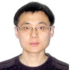 Li User Profile
