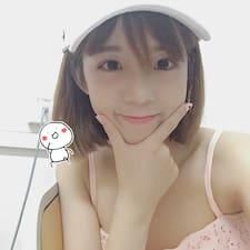 Profil utilisateur de 筱衡