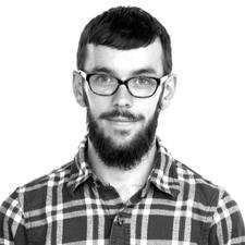 Profil korisnika Eoin