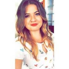 Profil Pengguna Savannah