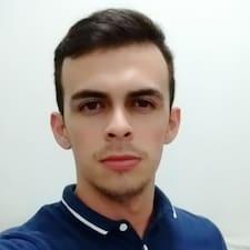 Profil korisnika Joelton
