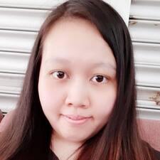 Lai Quan - Uživatelský profil
