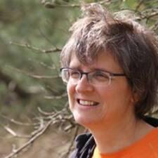 Reinhilde User Profile