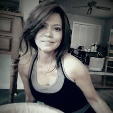 M. Nicole User Profile