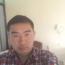 Keqi님의 사용자 프로필