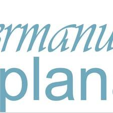 Hermanus Esplanade - Profil Użytkownika