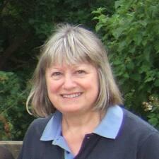 Gillian User Profile