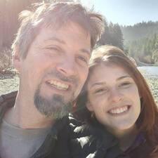 Bryan And Haley ist ein Superhost.