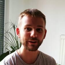 Björn Kullanıcı Profili