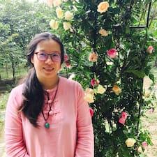 Yuanheng Kullanıcı Profili