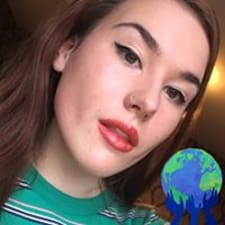 Holly - Profil Użytkownika