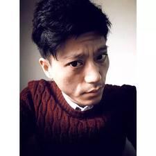 彬 - Profil Użytkownika