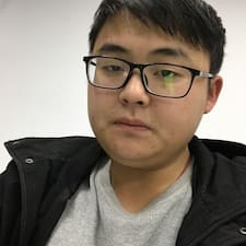Profil korisnika 邱