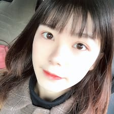 Profil utilisateur de Yuai