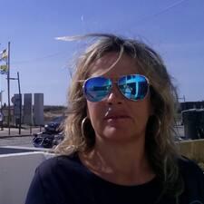 Isabella User Profile
