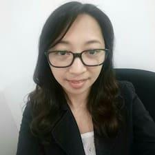 Profil korisnika Hani