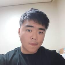 찬혁님의 사용자 프로필
