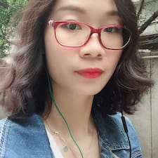Profilo utente di Lisi