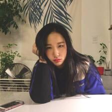 Jeongmin님의 사용자 프로필