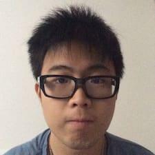 En Lun User Profile