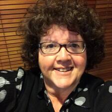 Maureen - Profil Użytkownika