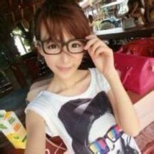 亦涛 User Profile