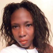 Profil korisnika Lynnet