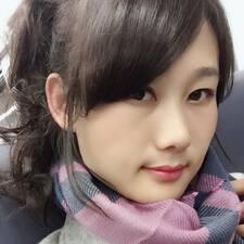 Profil korisnika 美霞