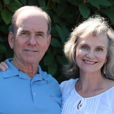 Profil utilisateur de Dennis And Lynna