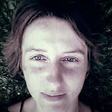 Martina - Profil Użytkownika