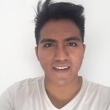 Profil korisnika Aunur
