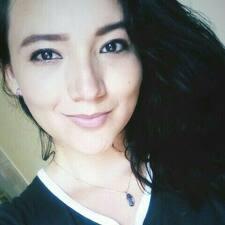 Profilo utente di Jessca