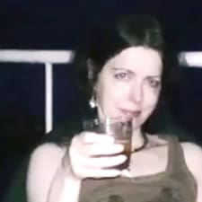 Profilo utente di Alison Jane