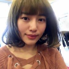 Perfil de usuario de 妙純