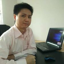 立光 User Profile