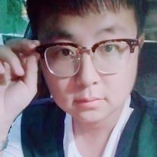 小仙 Kullanıcı Profili