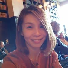 Suki - Profil Użytkownika