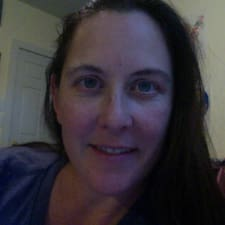 Profil utilisateur de Jennifer Willow