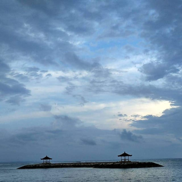 tourism destination around Bali with information, and tour schedule with excellence Guide.