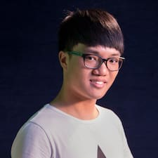N Lee User Profile