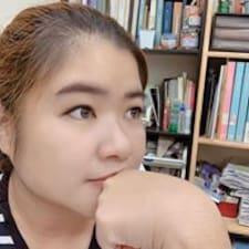 子庭 Kullanıcı Profili
