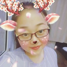Profil utilisateur de 念情