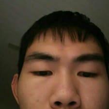 Siyuan Brugerprofil