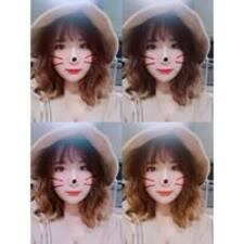 Profil utilisateur de 서진