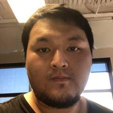 Dake User Profile