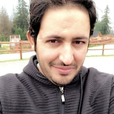 Abdulmelaih User Profile