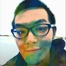 宇豪 Kullanıcı Profili