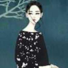虹艳 felhasználói profilja