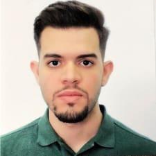 Mohanad Kullanıcı Profili