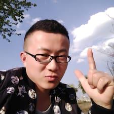 攀 User Profile